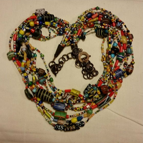 African+Trade+Bead+Multistrand.jpg