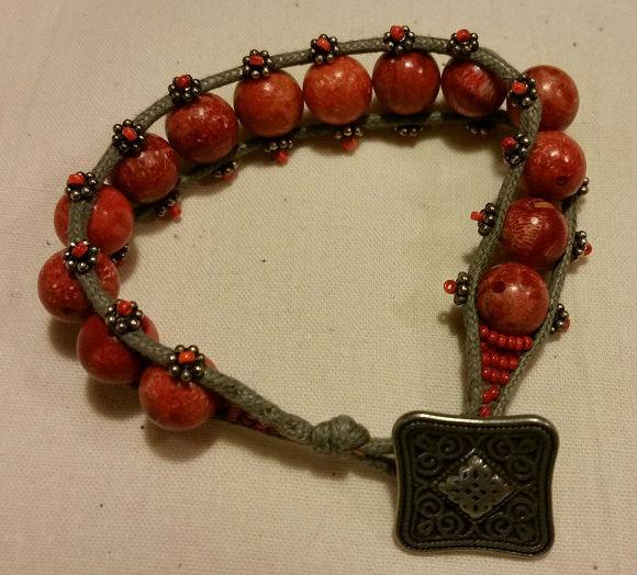 Sewn+Bracelet+Coral.jpg