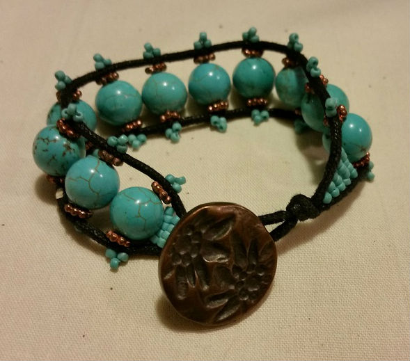 Sewn+Bracelet+Turquoise.jpg