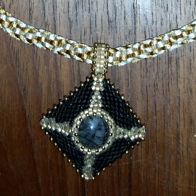 sharpo 100th birhday necklace shaped peyote kumi.jpg