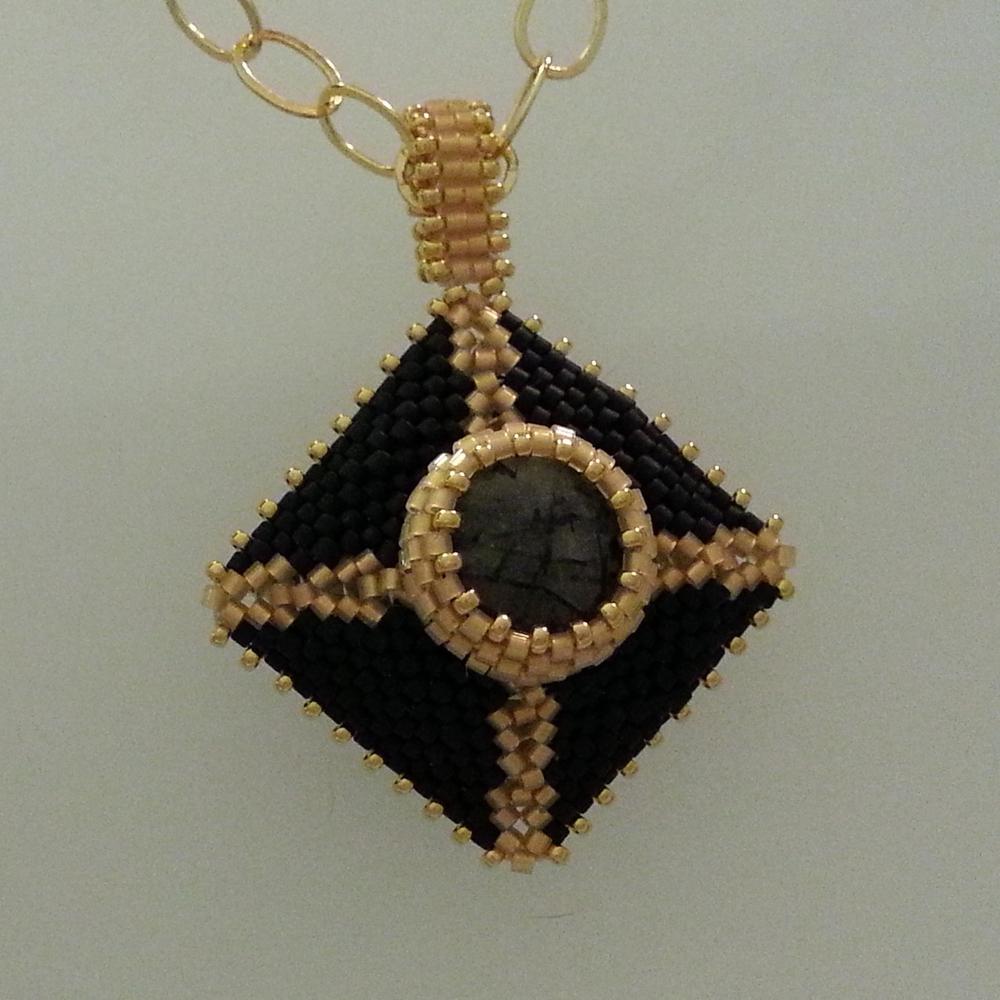 Shaped peyote square diamond black 2.jpg