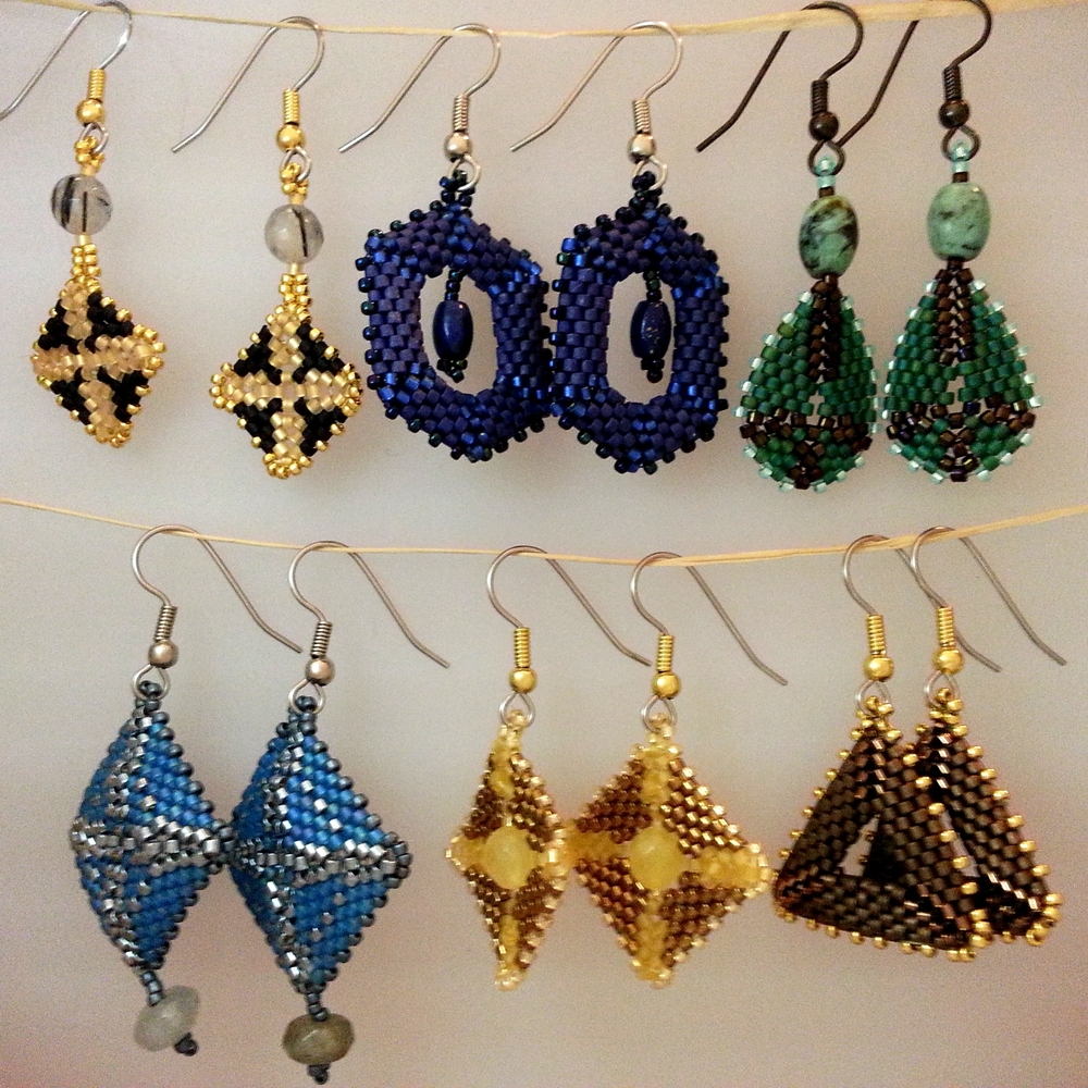 Earrings 6 Pairs.jpg