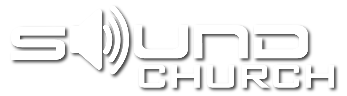 SoundChurch.TV