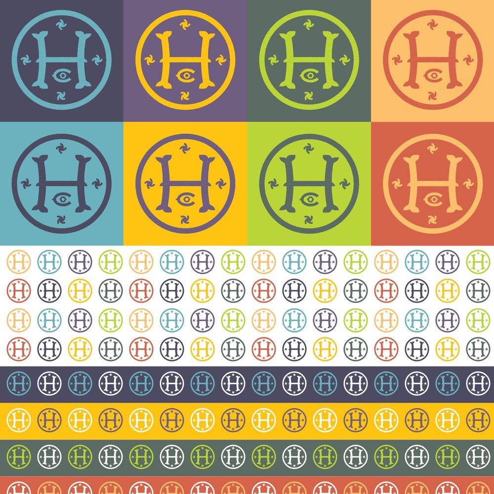 HTL-Work-03.jpg