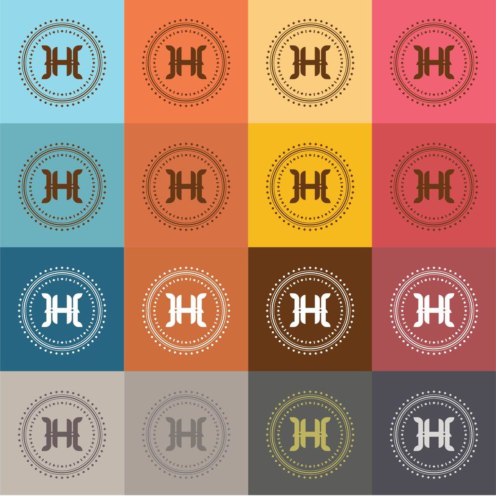 HTL-Work-07.jpg