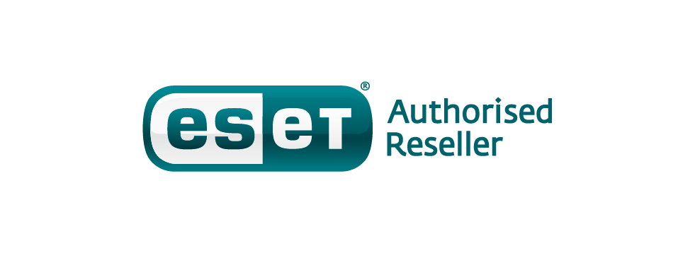ESET Authorised Reseller logo_standard.png