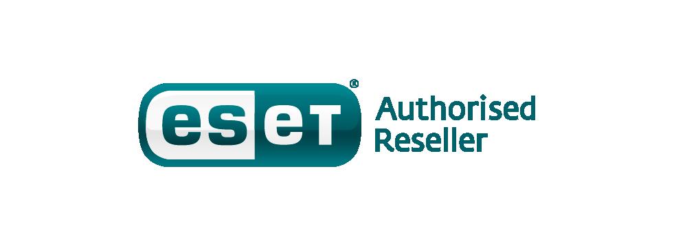 ESET Authorised Reseller logo_standard.png