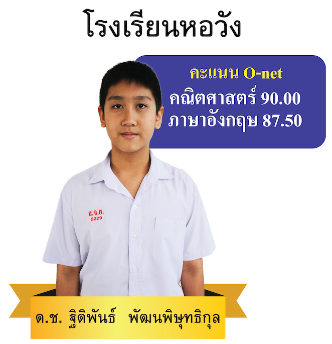 Gifted+Graduation ปี2558 INDIVIDUAL-03.png
