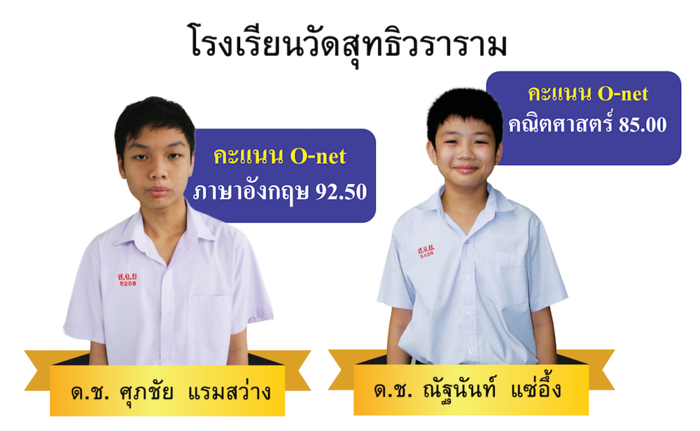 Gifted+Graduation ปี2558 INDIVIDUAL-07.png