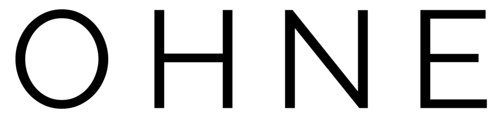 logo-01-black-textonly.png