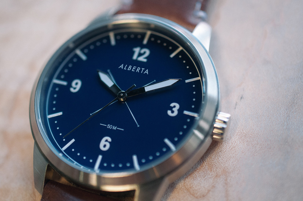 AlbertaWatches03.jpg