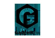 gadgetflowlogo.png