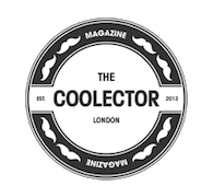 The-Coolector-Logo-2.png