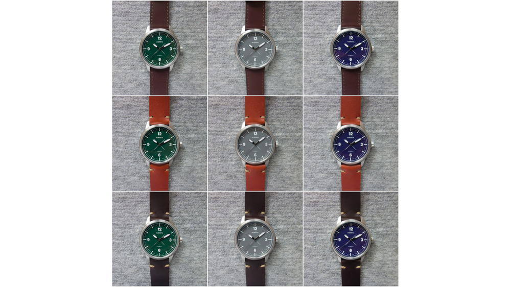 Watches Collage 16by9.jpg