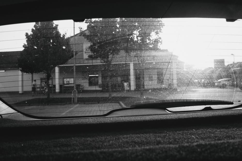 Breeze2-8302.jpg