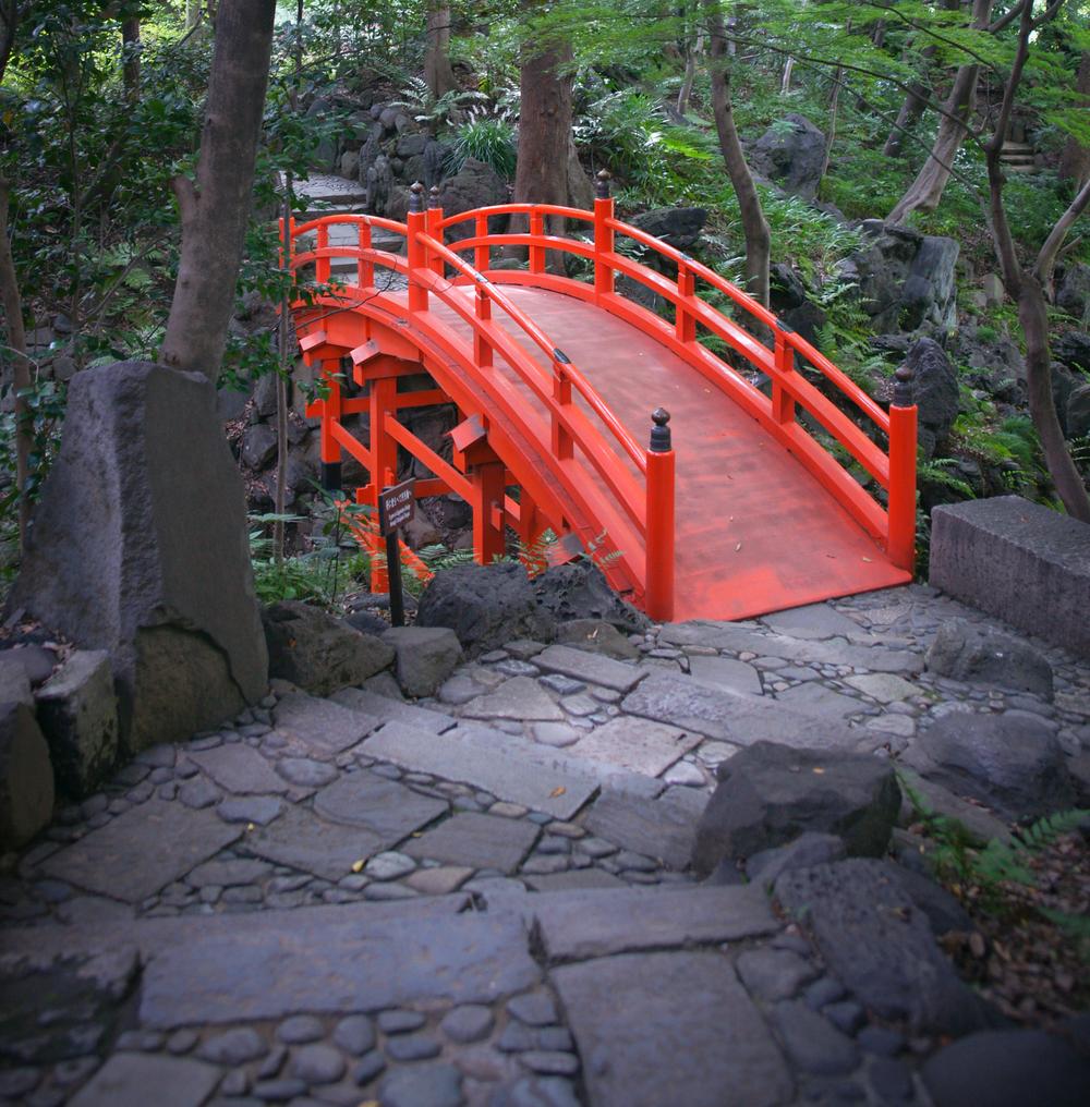 Tsuten-Kyo