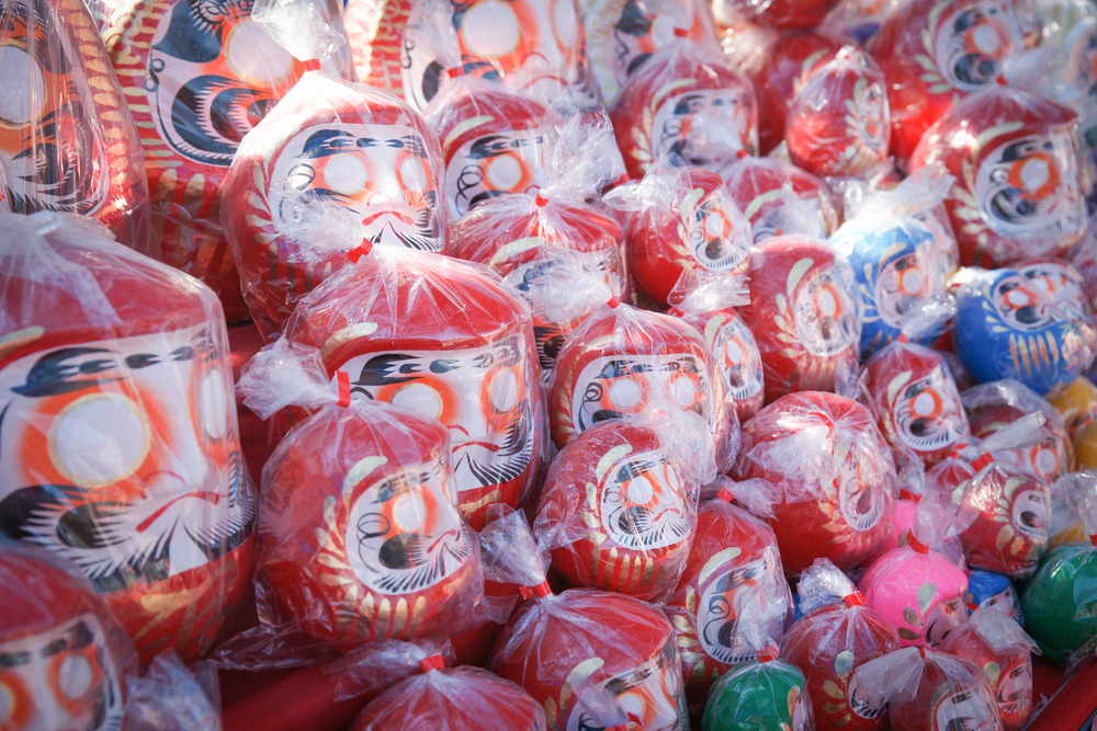 New Dharma Dolls for sale