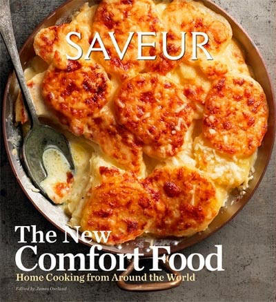 cb- Saveur The New Comfort Food.jpg
