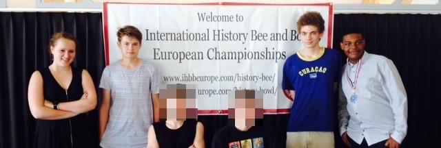History Bee Blurred.jpg