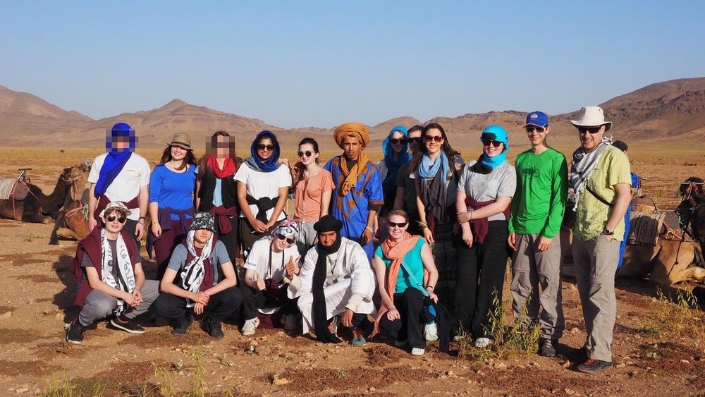 Morocco Group Shot 2.jpg