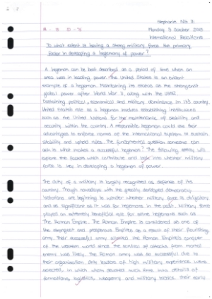 page_1.jpg
