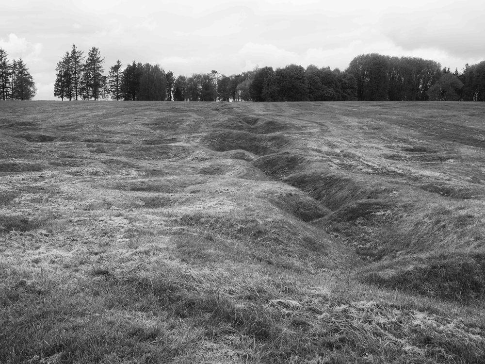 2016-05-10-battlefields-7.jpg