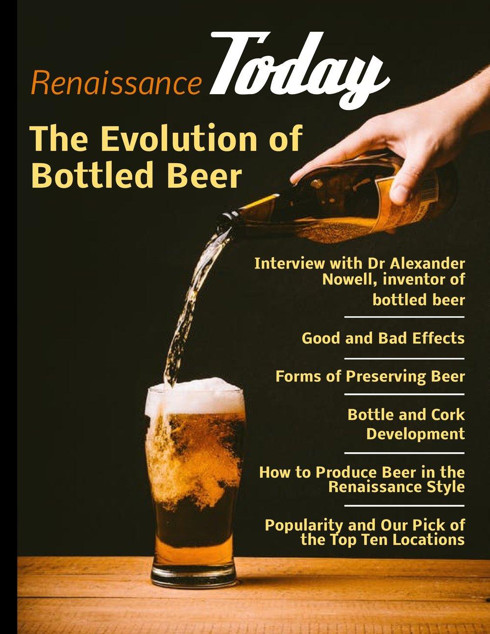 Bottled Beer - Emily Samways.jpeg