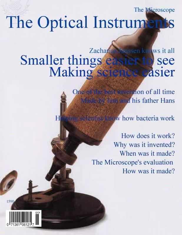 Naday- RGE The Microscope.jpg