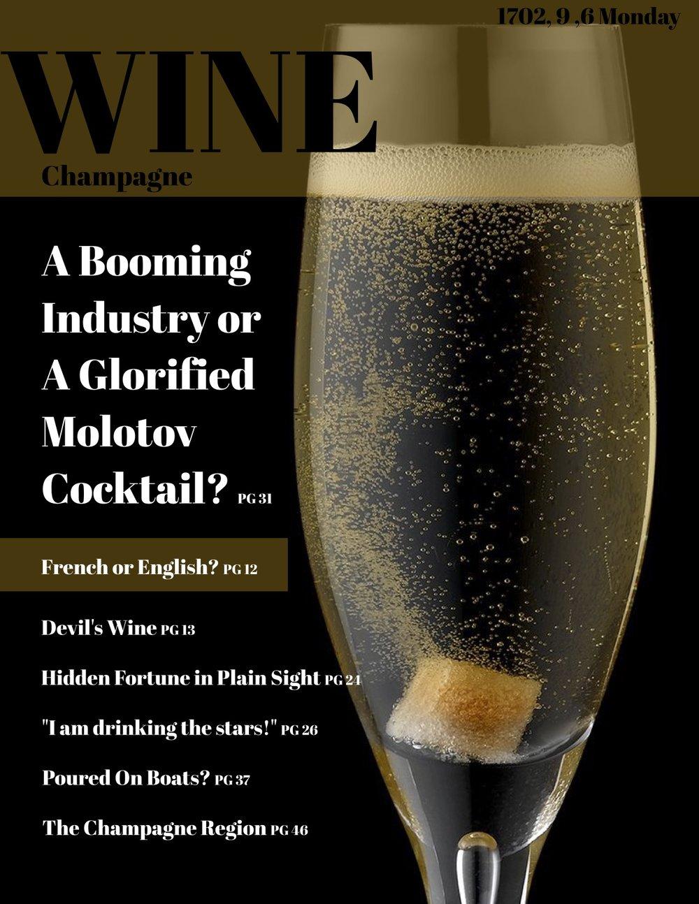 Viktor Magazine Cover (1).jpg