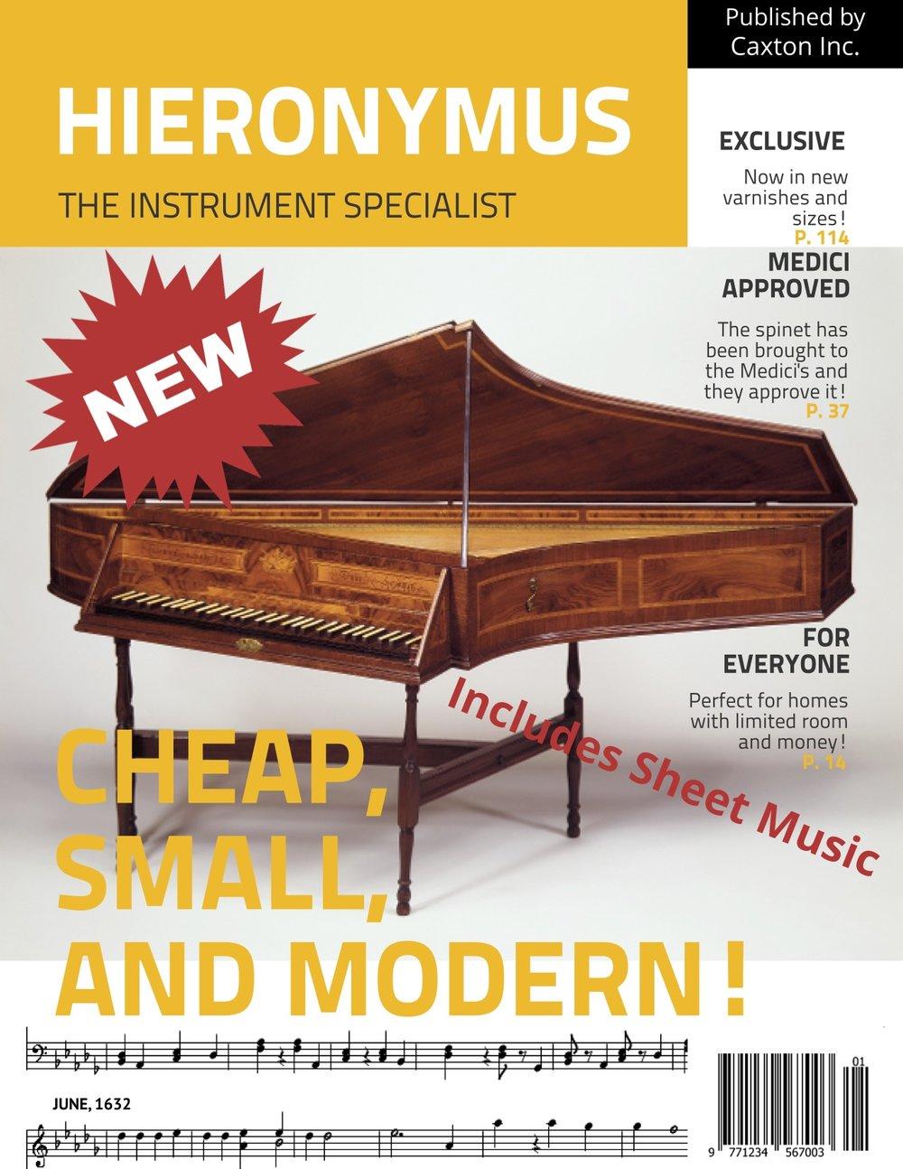 Anton - Spinet Piano Magazine Cover (2).jpg
