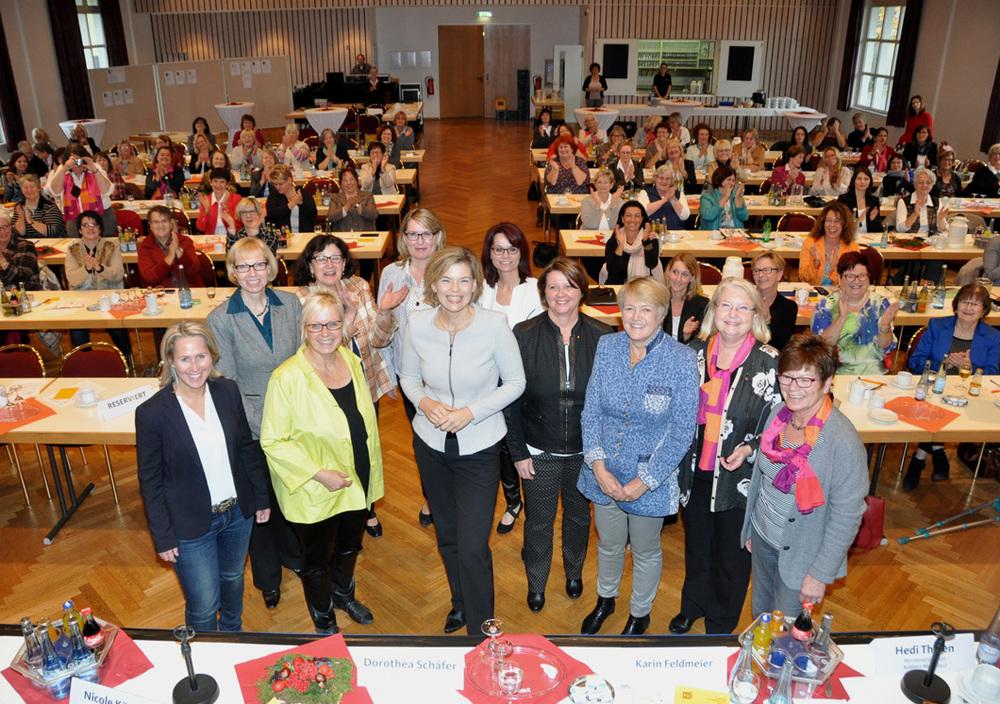 CDU Frauen Union 1.jpg