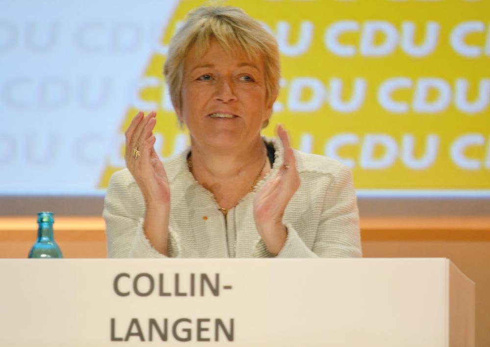 BCL-Landesparteitag CDU-Einlass-29.11.2014.jpg