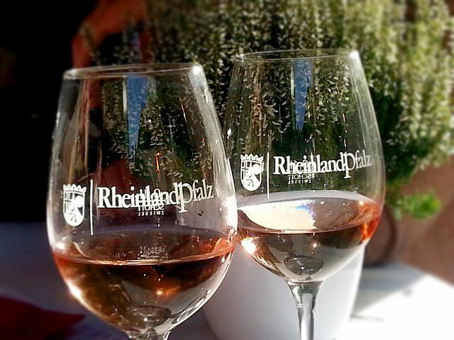 rhineland-palatinate2.jpg