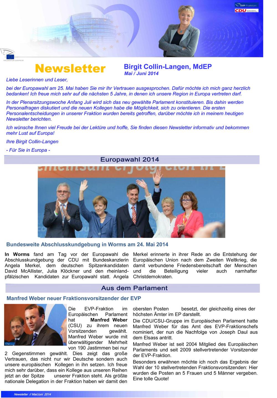 newsletter-mai-juni-2014.jpg