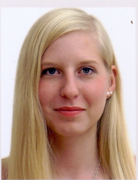 Marie-Christin Wietzel