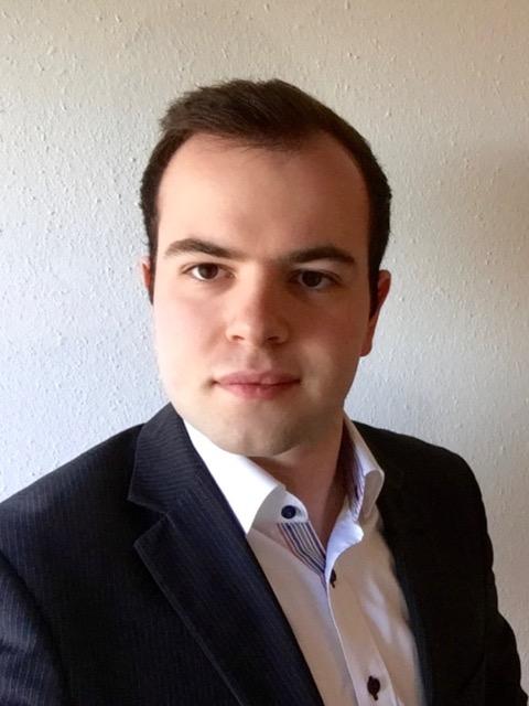 Thomas Kettel