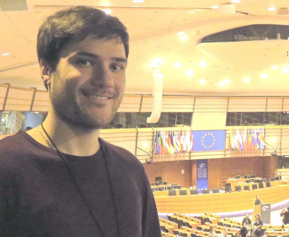 Mario Schäfer