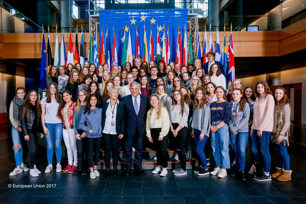A.Tajani group Collin-Langen.jpg