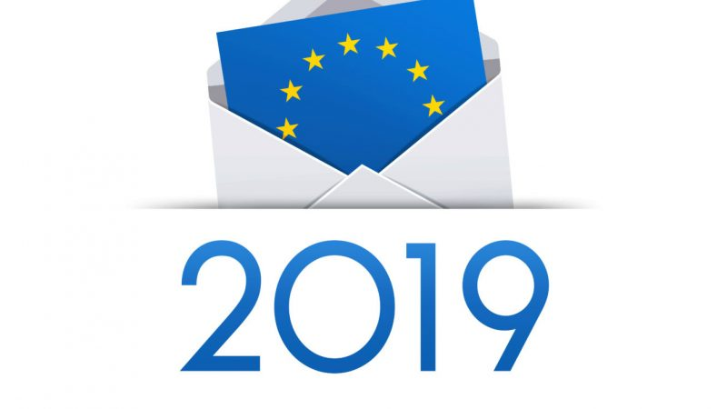 EU-Elections klein.jpg