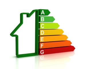 energy-performance-buildings.jpg
