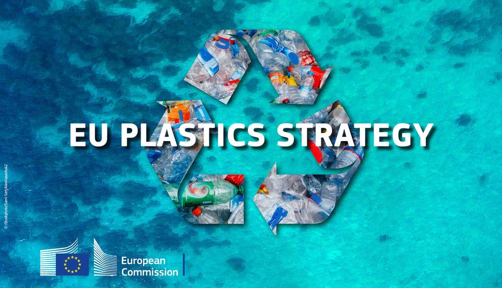 plastic_strategy.jpg