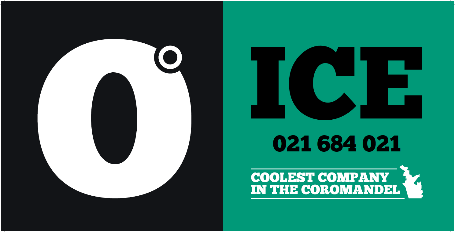 Degrees ice o degrees ice biocorpaavc Image collections