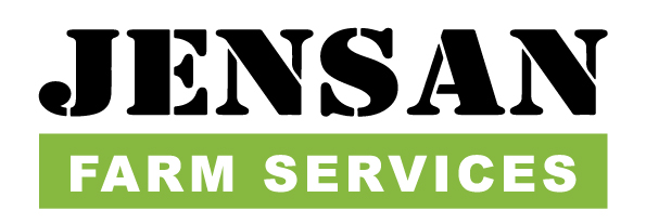 Jensan Farm Services