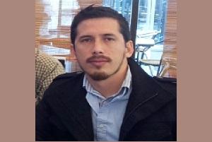 Alfredo Guerovich.jpg