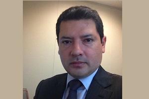 Juan Araujo.jpg
