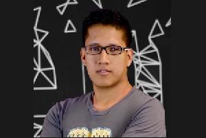 Raul Bustamante.png