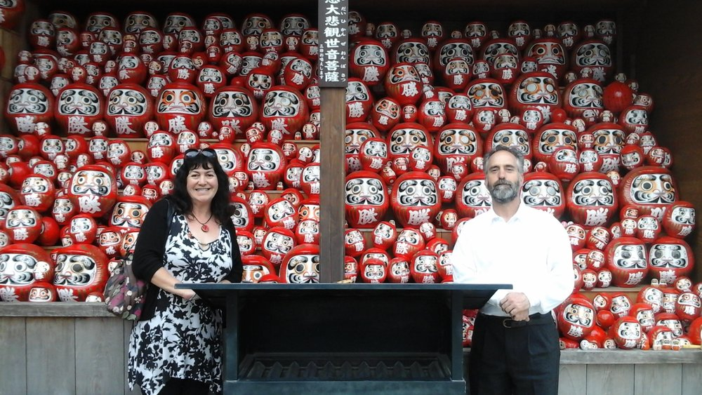 Dharuma dolls at the temple.jpg