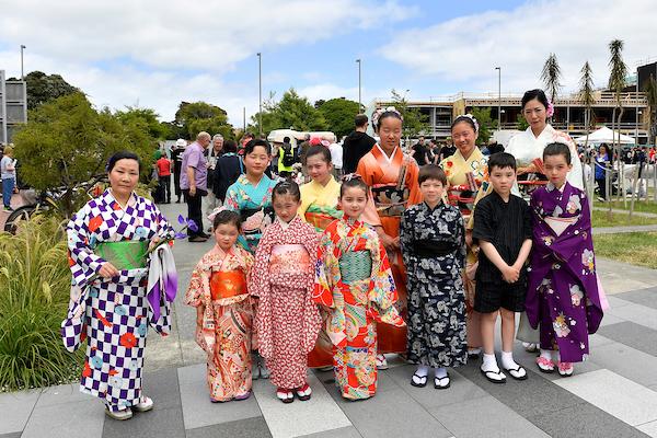 20171119 Hutt Japan Day 057.jpg