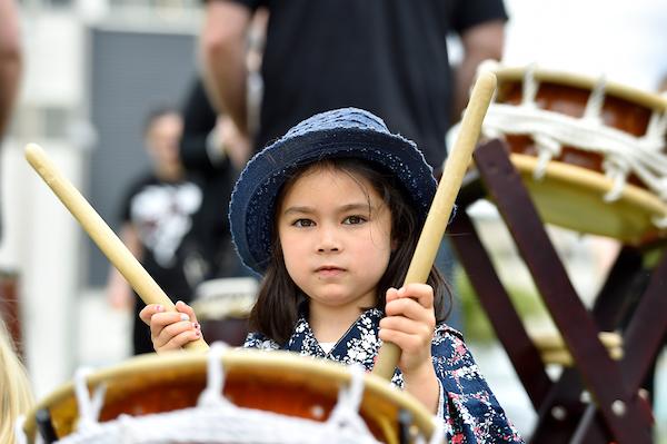 20171119 Hutt Japan Day 027.jpg