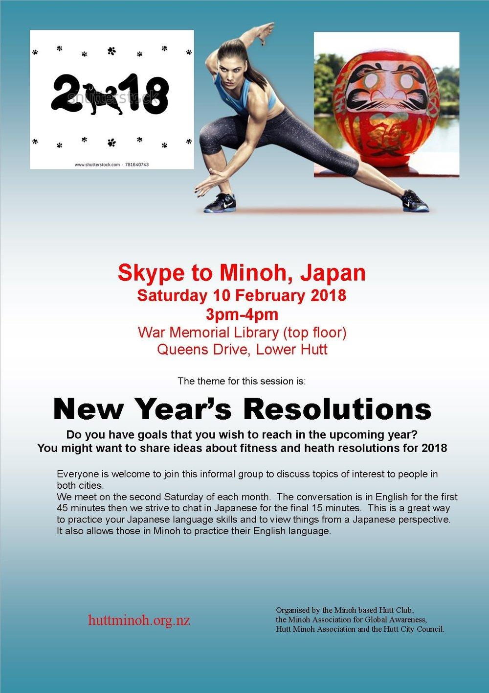 Skype 10 Feb 2018, New Years resolutions.jpg